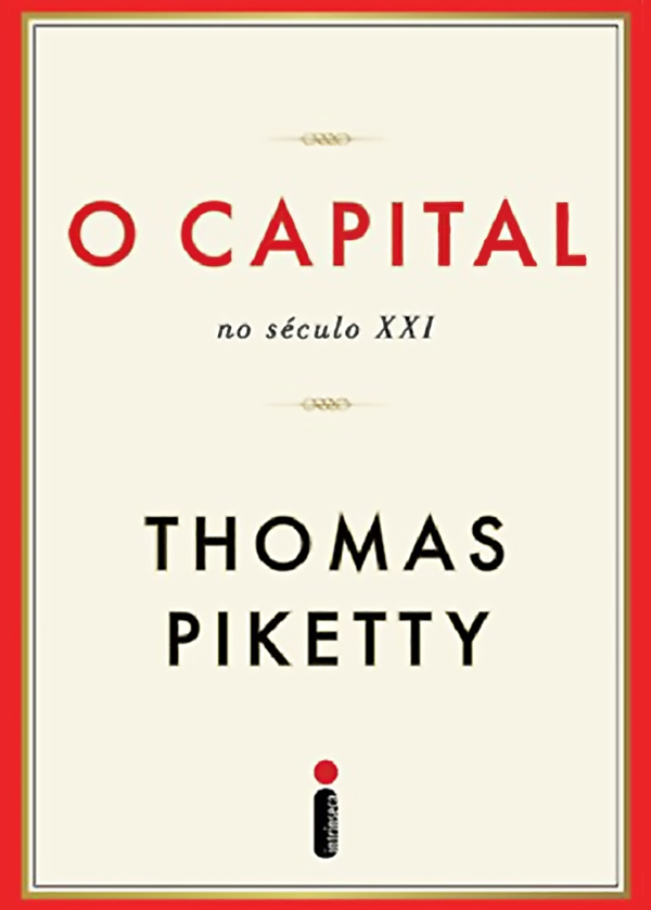 O Capital no século XXI - Thomas Piketty.jpg