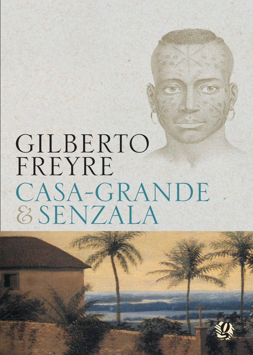 Freyre, Gilberto - Casa-Grande e Senzala.jpg