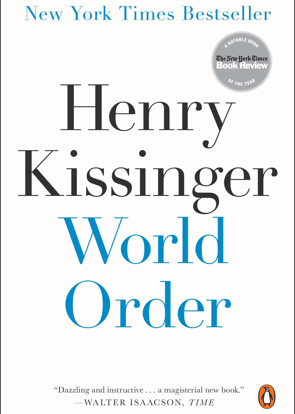 Kissinger, Henry - World Order.jpg