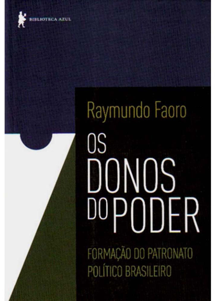 Faoro, Raymundo - Os Donos do Poder.jpg