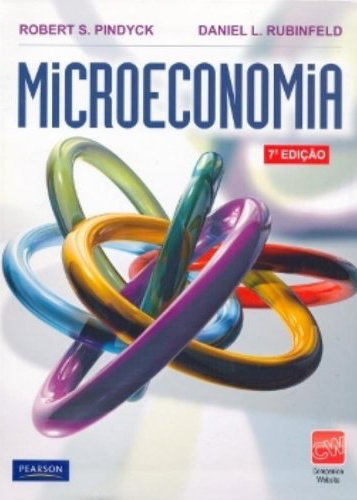 Pindyck, Robert - Microeconomia.jpg