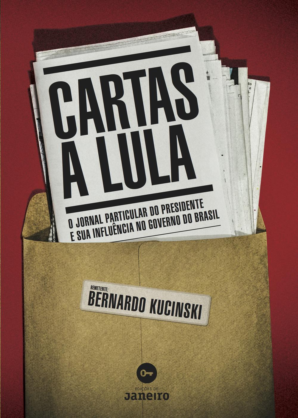Kucinski, Bernardo - Cartas a Lula.jpg
