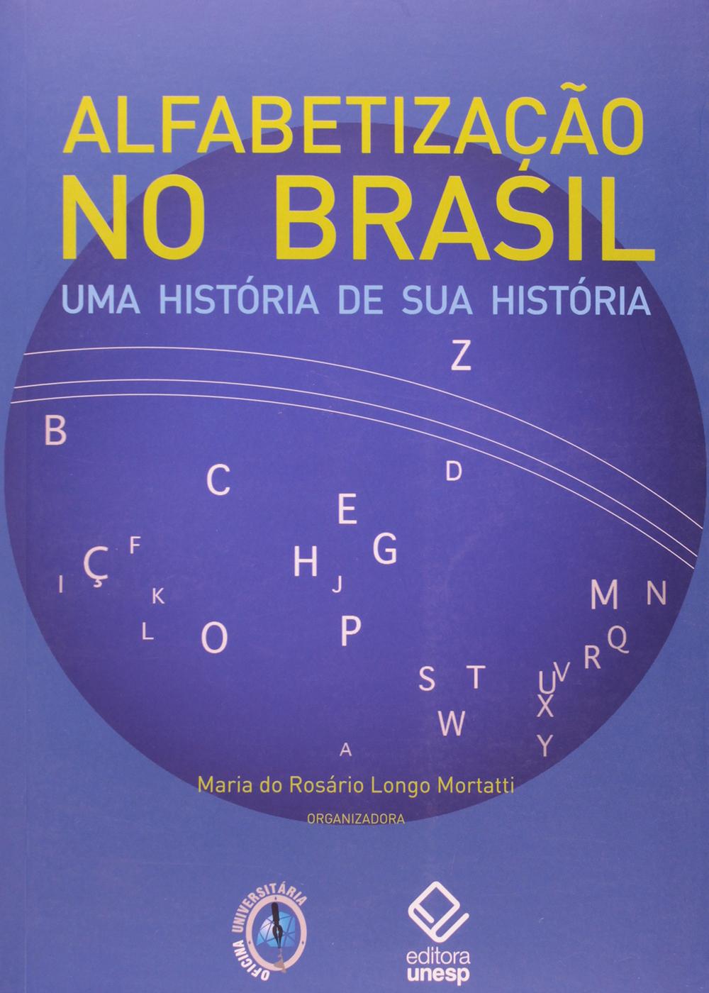 Mortatti, Maria - Alfatização no Brasil.jpg