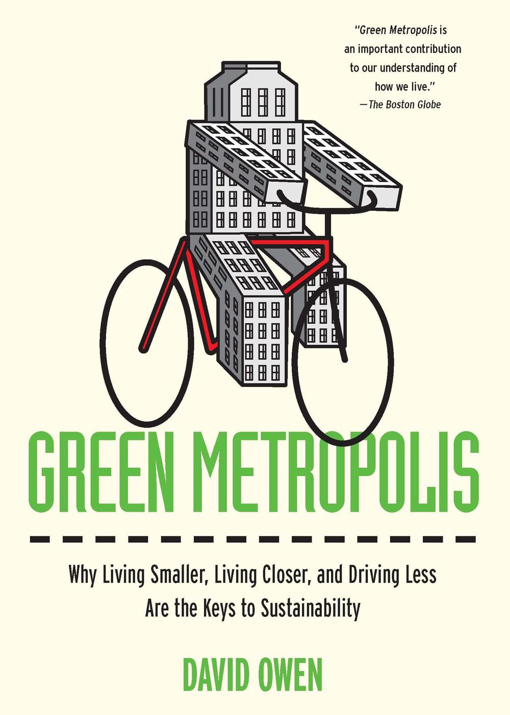 Owen, David - Green Metropolis.jpg