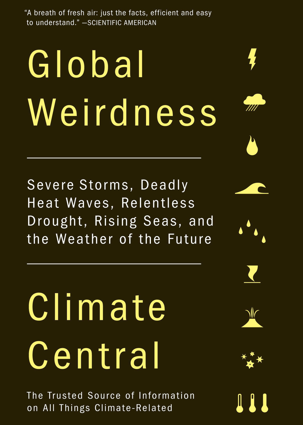 Climate Central - Global Weirdness.jpg