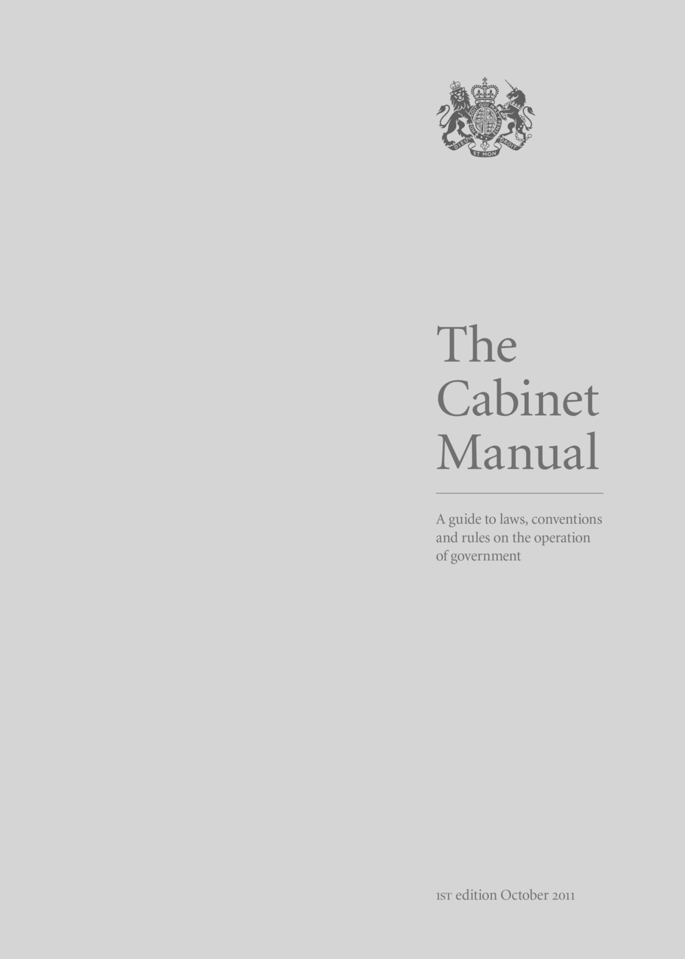 The Cabinet Manual.jpg
