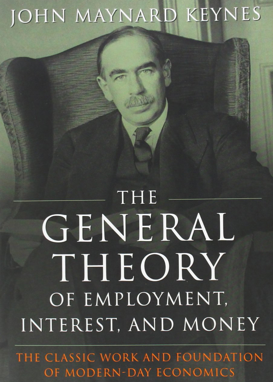 Keynes, John - The General Theory of Employment, Interest, and Money.jpg