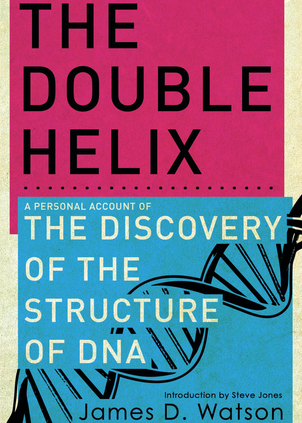 Watson, James - The Double Helix.jpg