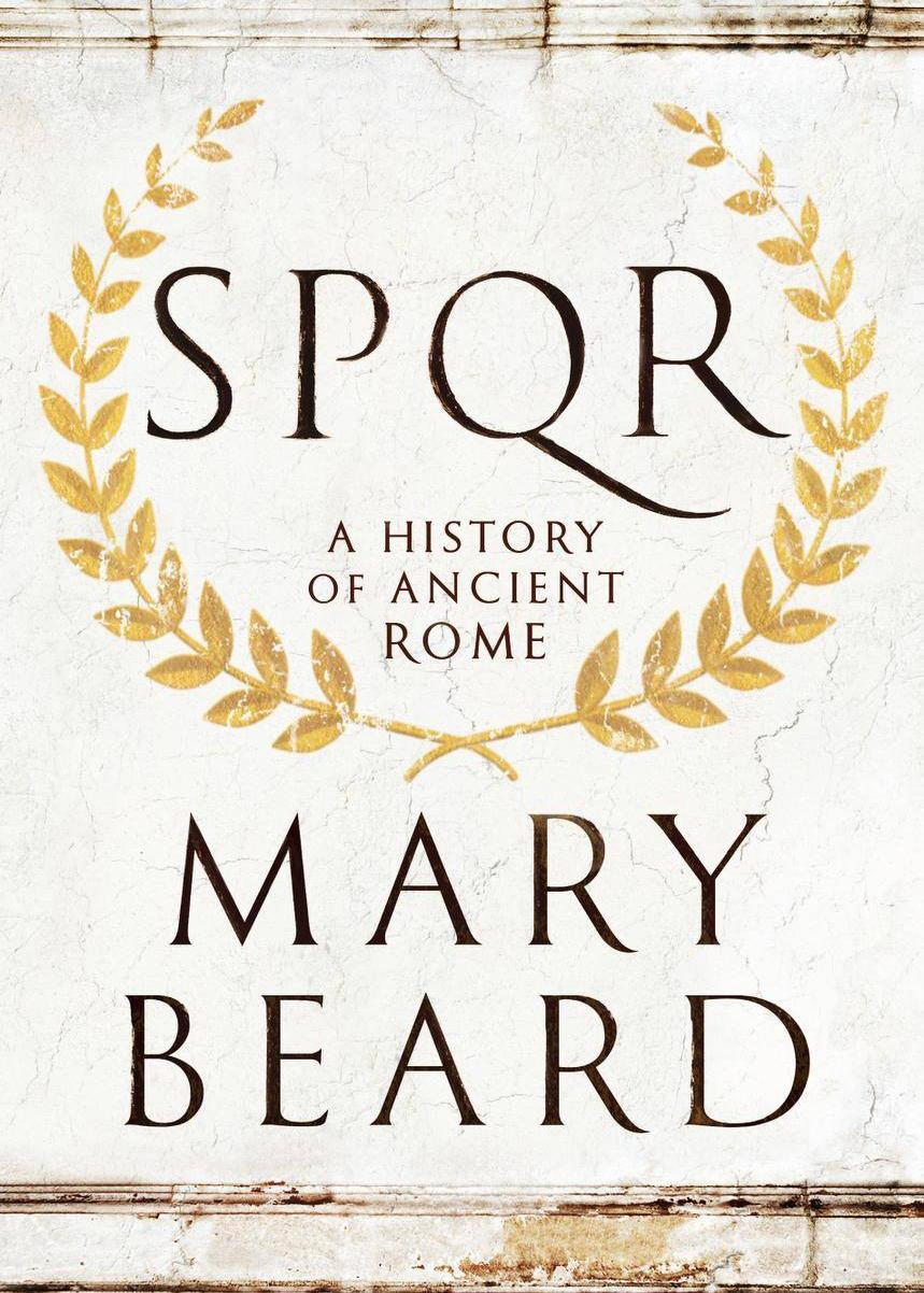 Beard, Mary - SPQR.jpg