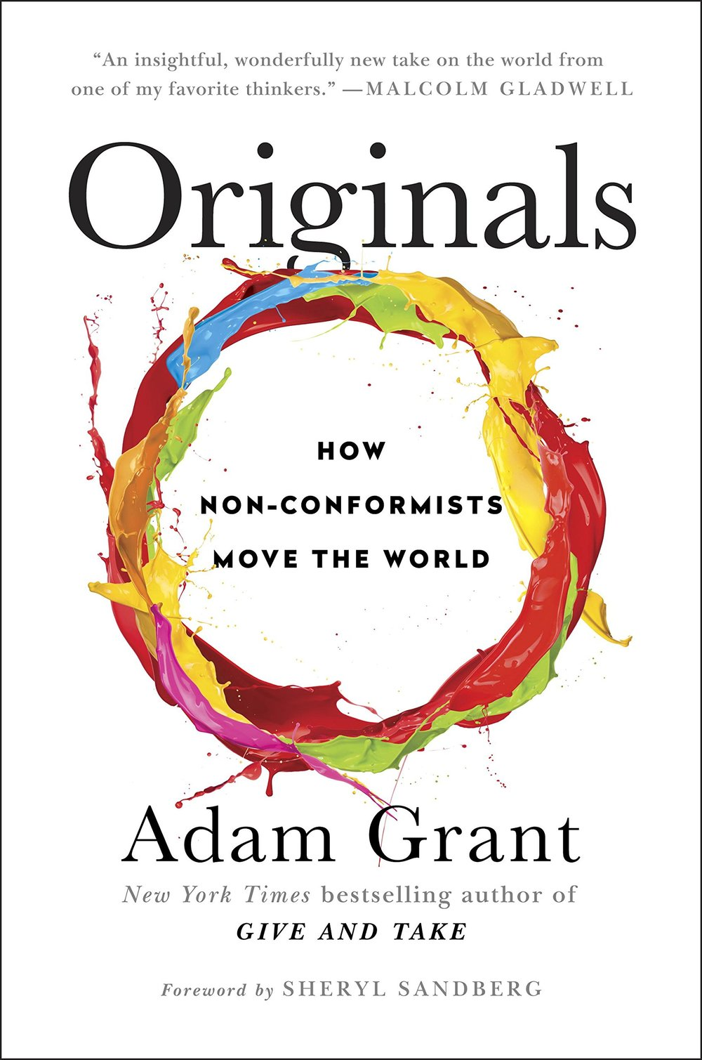 Grant, Adam - Originals.jpg