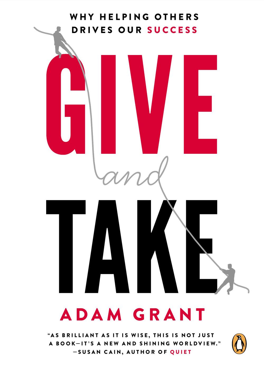 Grant, Adam - Give and Take.jpg