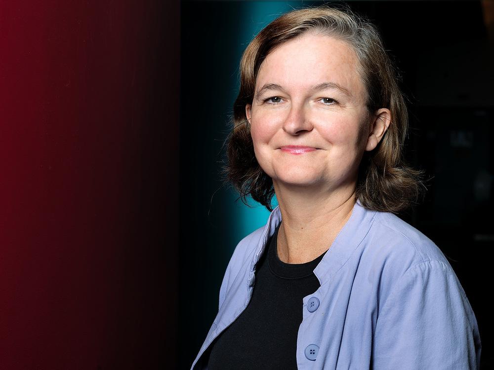 Nathalie Loíseau, Diretora da ENA/França