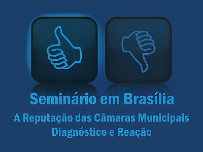 Seminário A reputação das Camaras municipais fenalegis.jpg