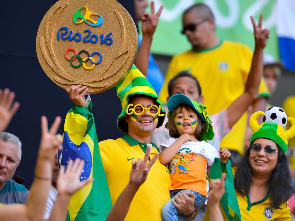 Foto: Marcelo Camargo / EBC