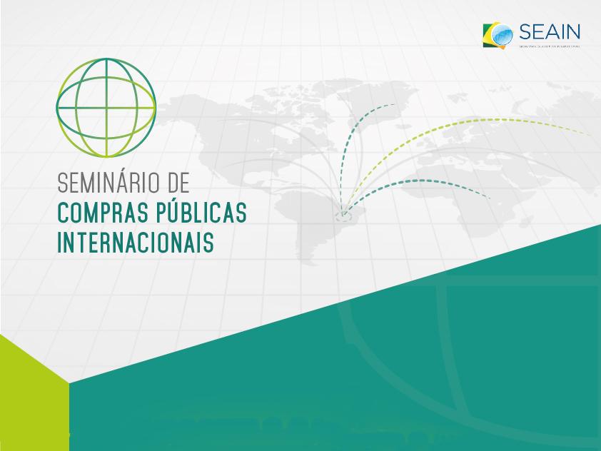 Imagem: Ministério do Planejamento
