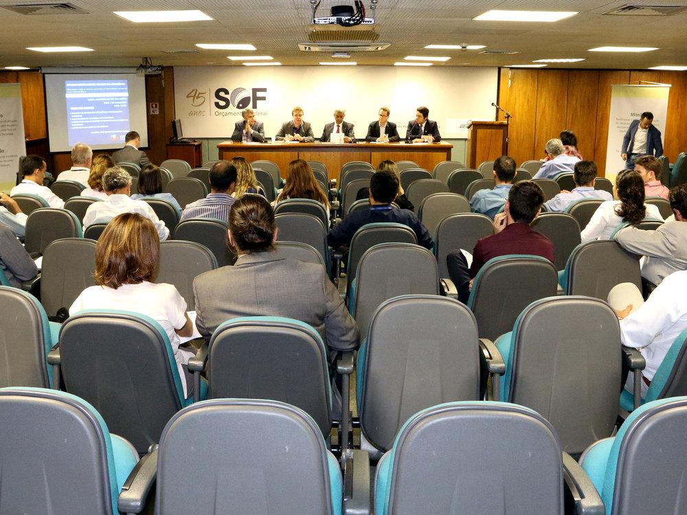 1 Seminário Reforma da Previdência.jpg