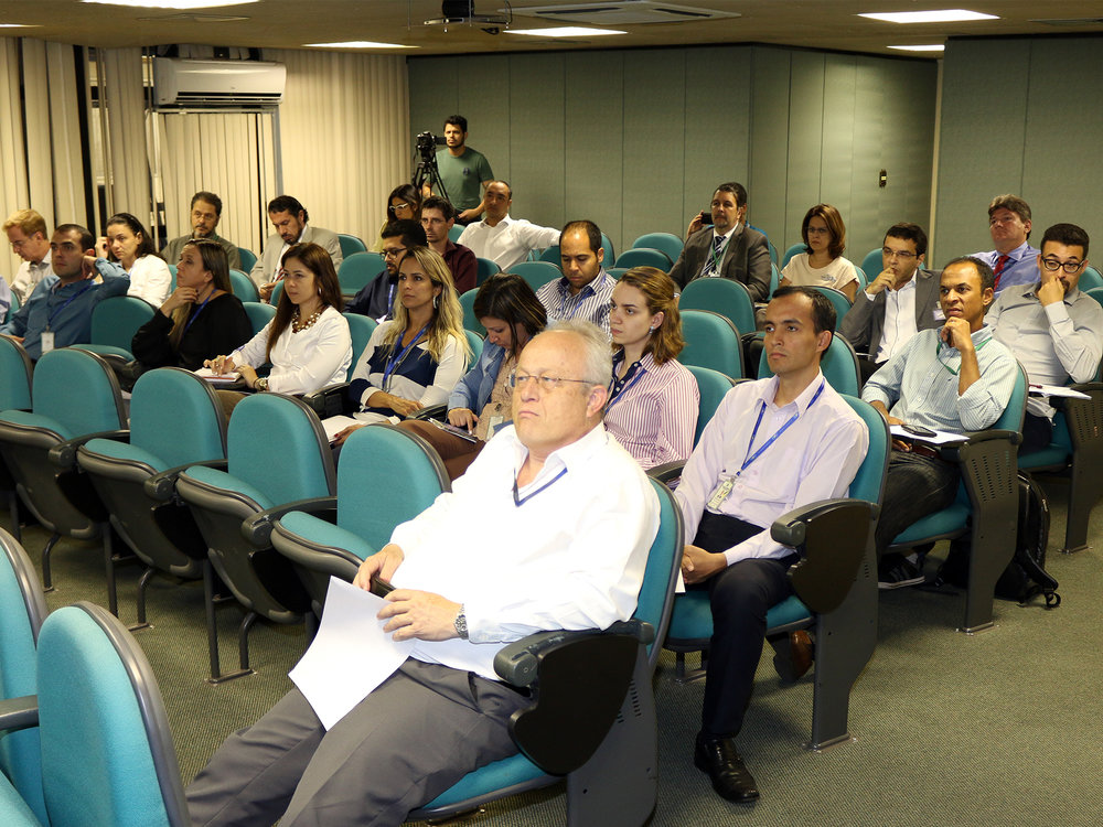 3 Seminário Reforma da Previdência.jpg