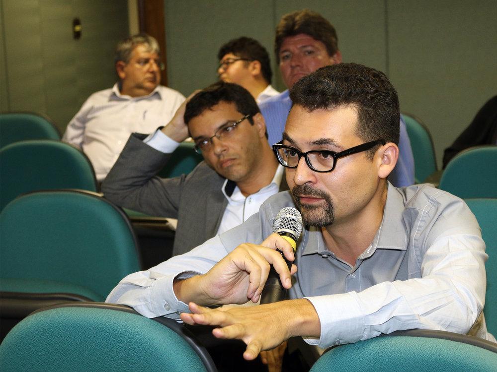 5 Seminário Reforma da Previdência.jpg