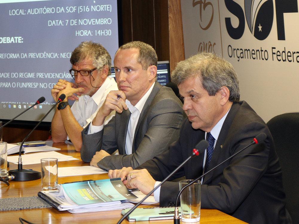 8 Seminário Reforma da Previdência.jpg