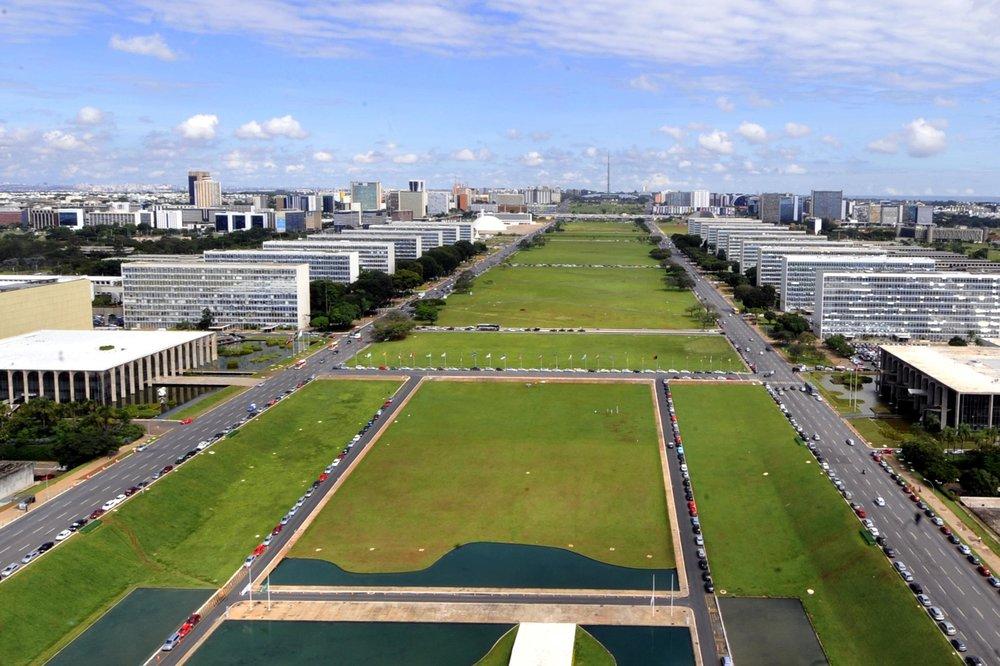 Foto: Brasil.gov