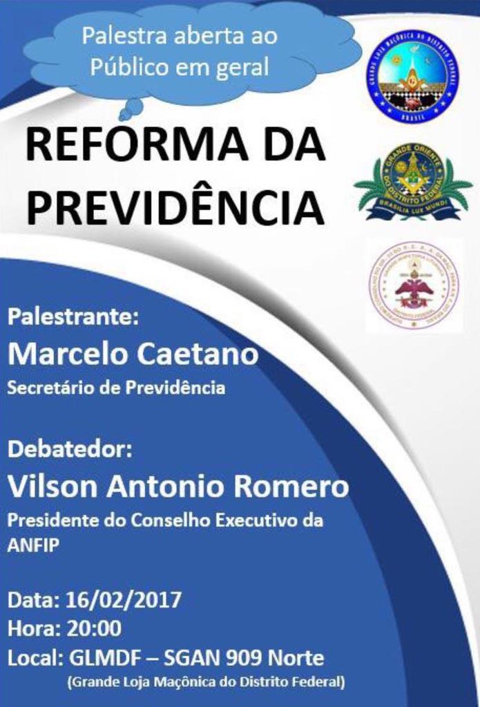 reforma da previdencia - romero e marcelo caetano.jpg