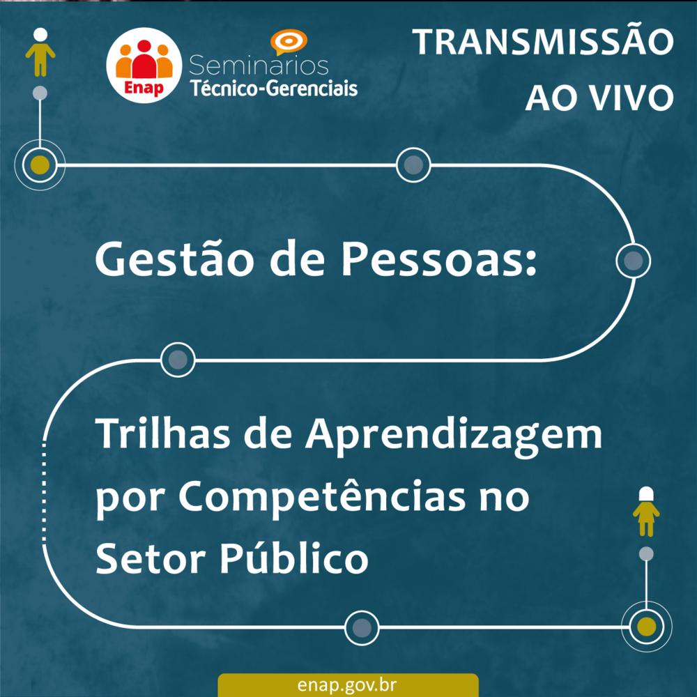thumb Card_seminario_gestao_de_pessoas.jpg