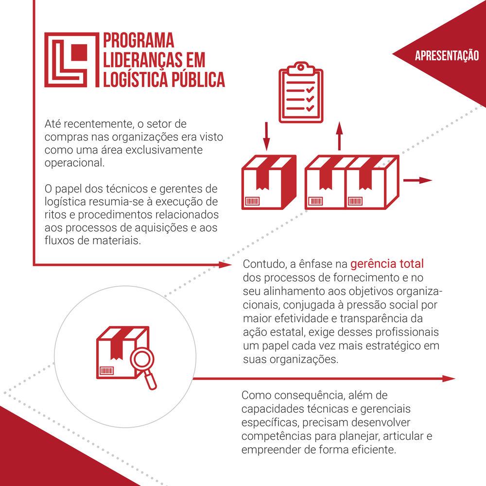 Programa Lideranças em Logística Pública-2.jpg