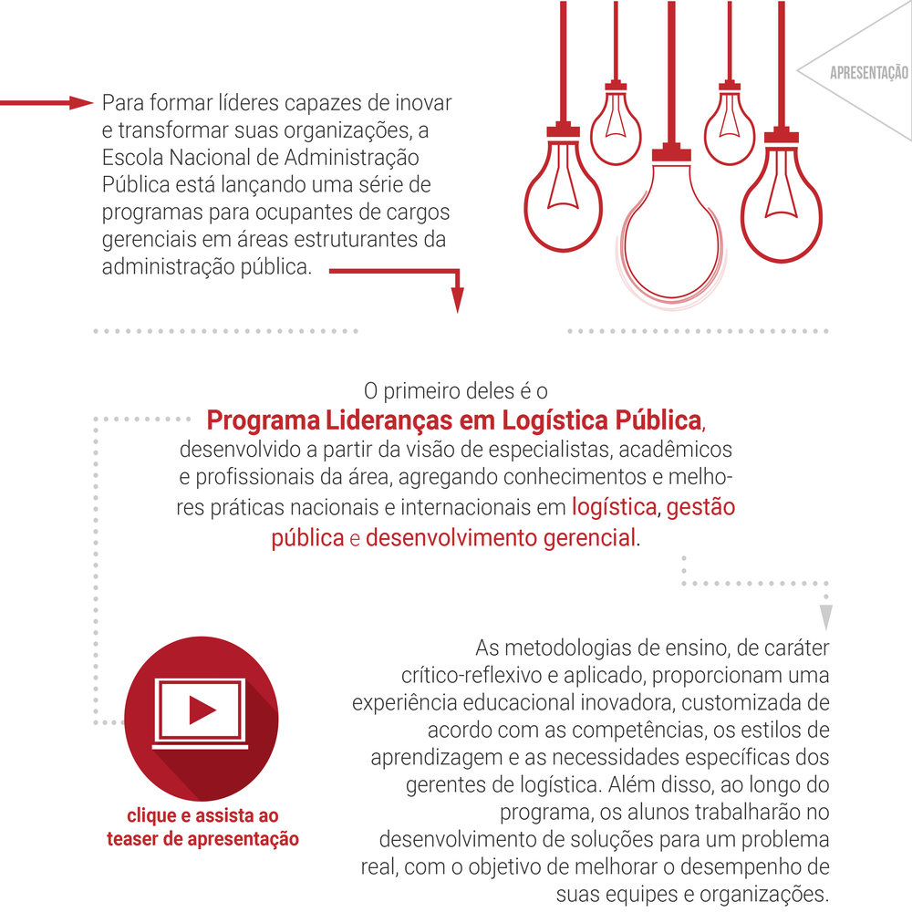 Programa Lideranças em Logística Pública-3.jpg
