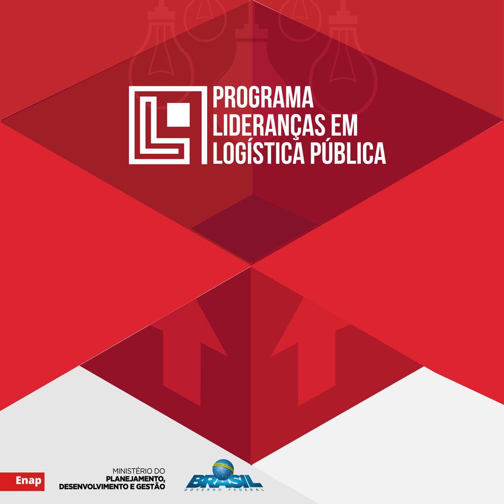 Programa Lideranças em Logística Pública-1.jpg