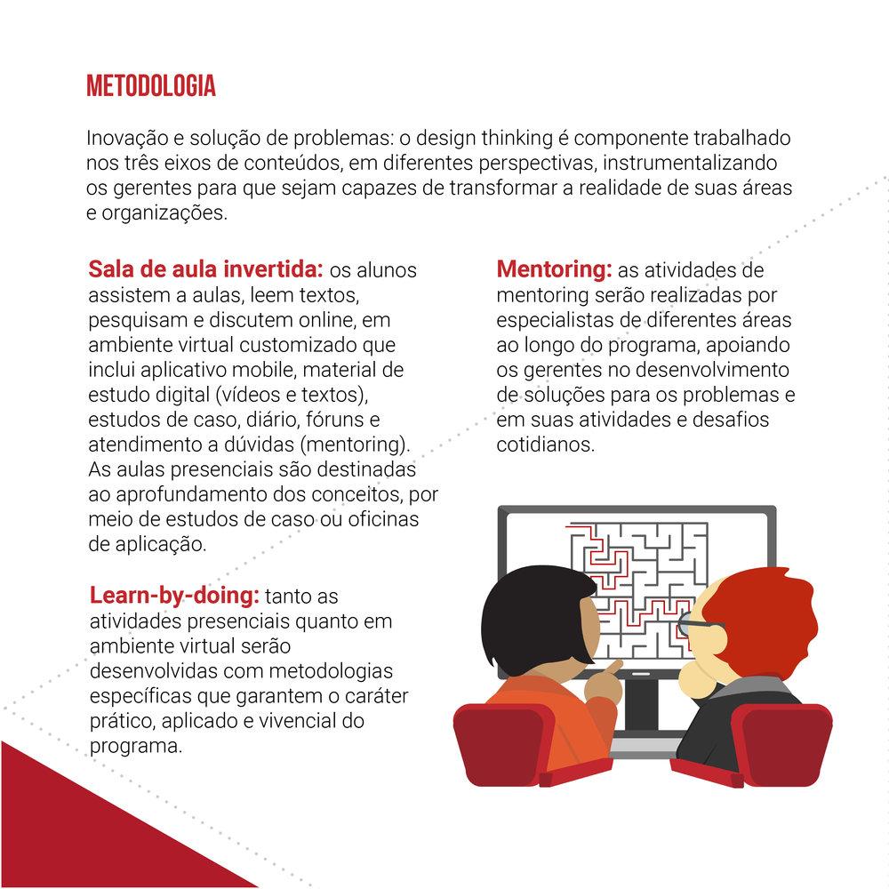 Programa Lideranças em Logística Pública-5.jpg