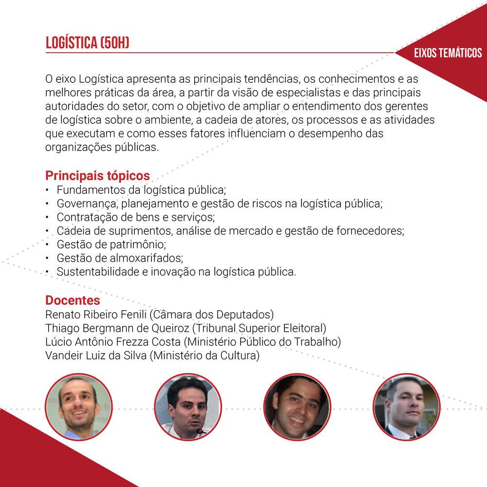 Programa Lideranças em Logística Pública-7.jpg