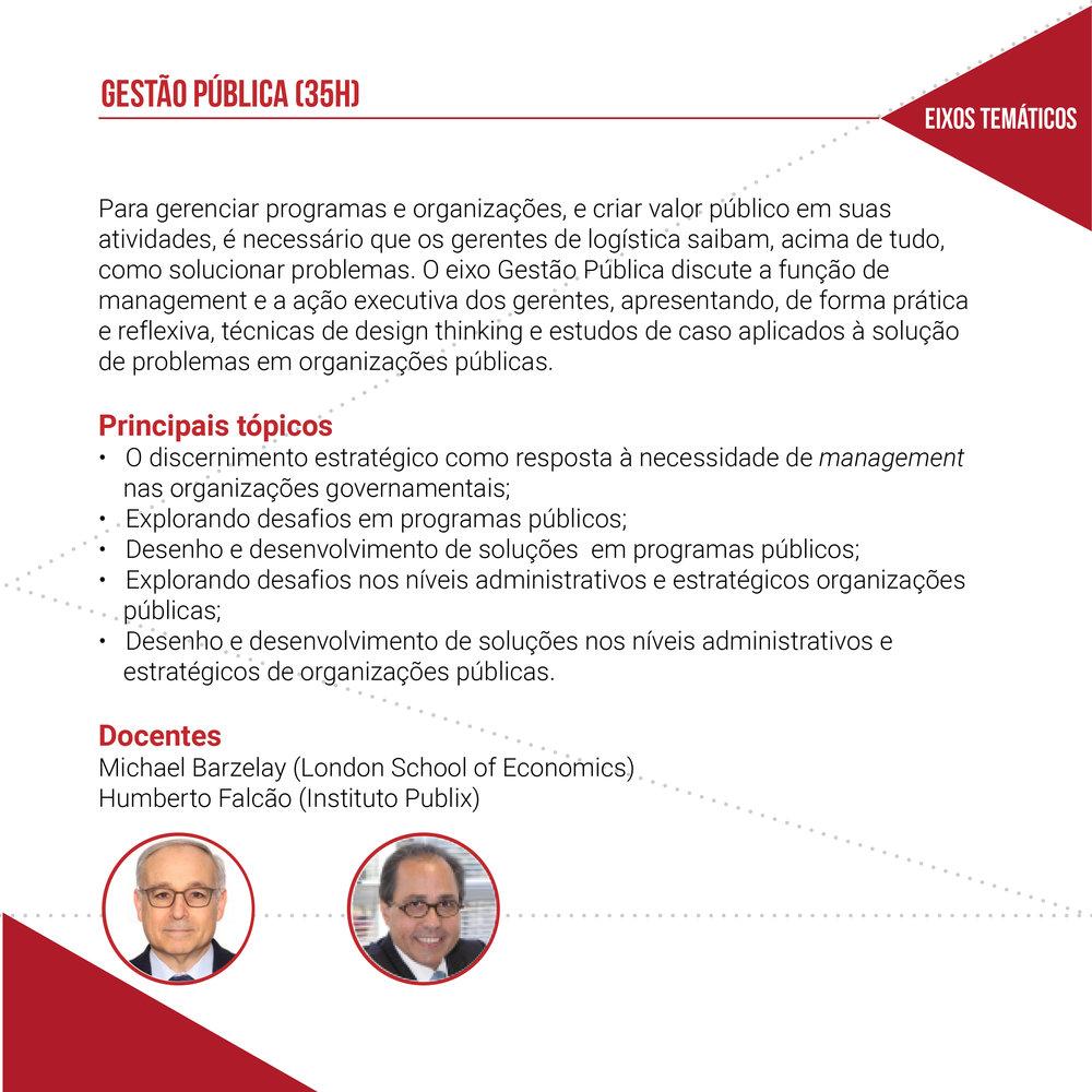 Programa Lideranças em Logística Pública-8.jpg