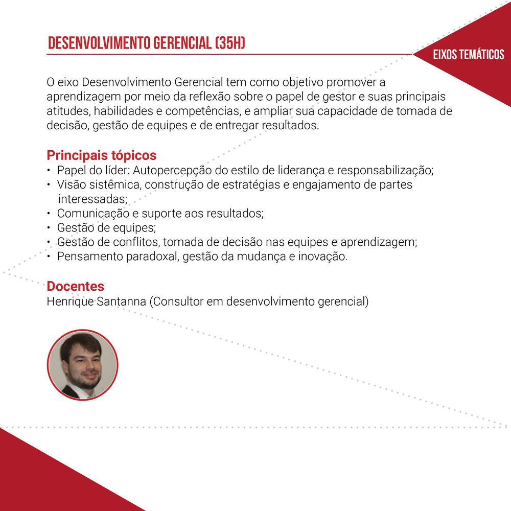 Programa Lideranças em Logística Pública-9.jpg