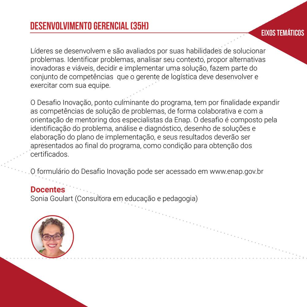 Programa Lideranças em Logística Pública-10.jpg