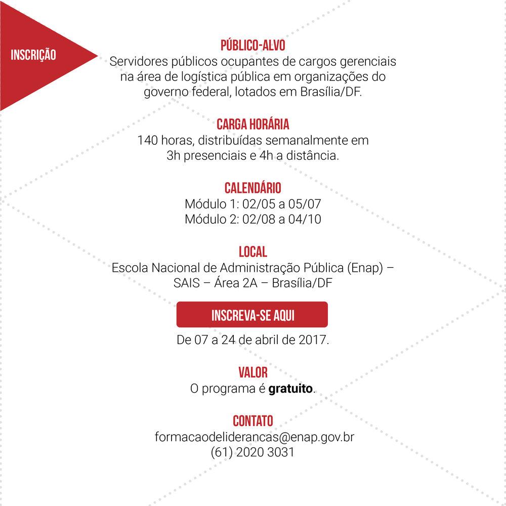 Programa Lideranças em Logística Pública-11.jpg