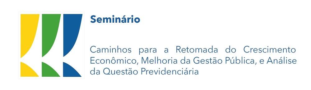 thumb Seminário Caminhos.jpg