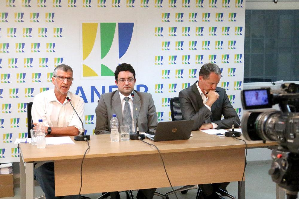 6 ANESP Debates Reforma da Previdência.jpg