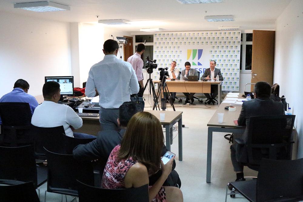 2 ANESP Debates Reforma da Previdência.jpg