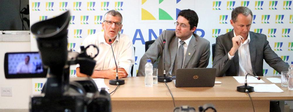 Dest 1 ANESP Debates Reforma da Previdência.jpg