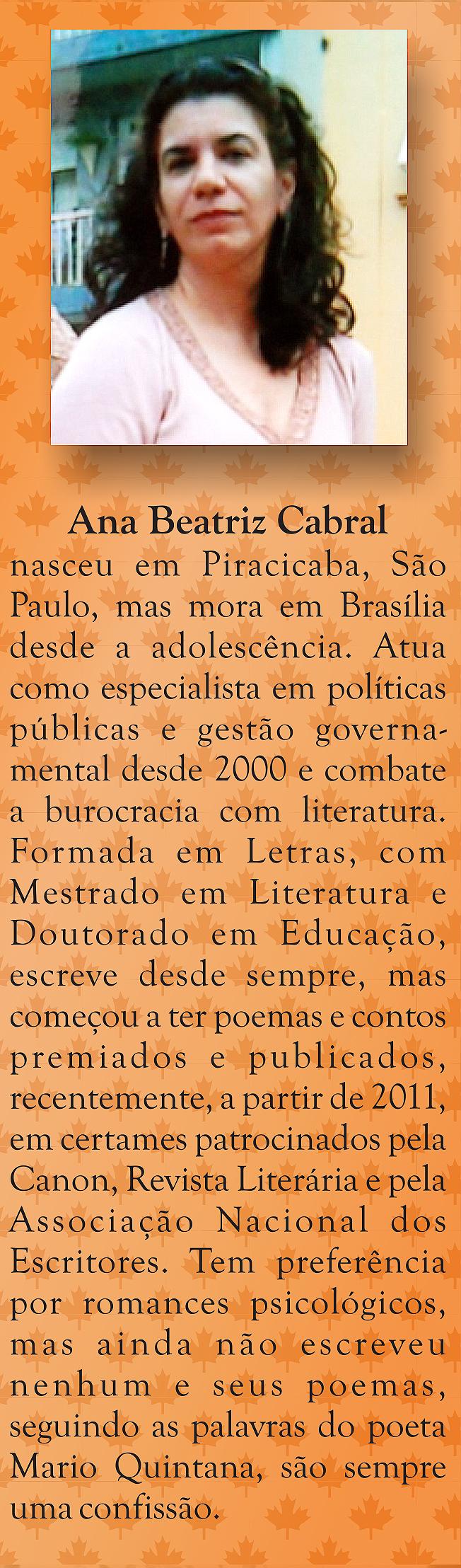 Ana Beatriz Cabral - Tocata e Fuga (2).jpg