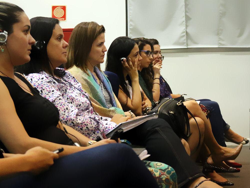 01 Mulheres na LIderança e Equidade de Gênero.jpg