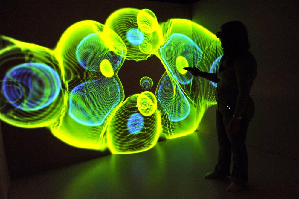 Foto: Idaho National Laboratory