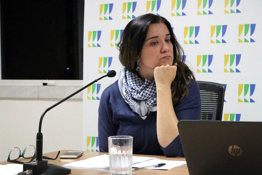 EPPGG Mariana Siqueira de Carvalho