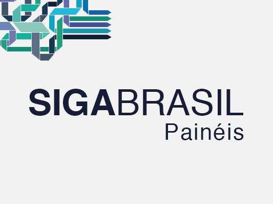 sigabrasil.png