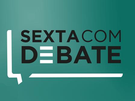 thumb Sexta com Debate - MDSA.png