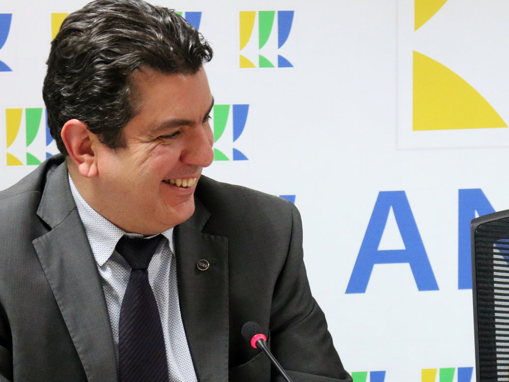 Marlon Arraes