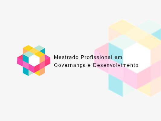 Mestrado profissional em Governança e Desenvolvimento - Enap.jpg