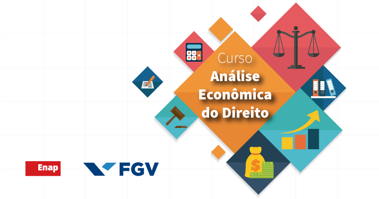 Destaque_curso_analise_economica - ENAP FGV.png