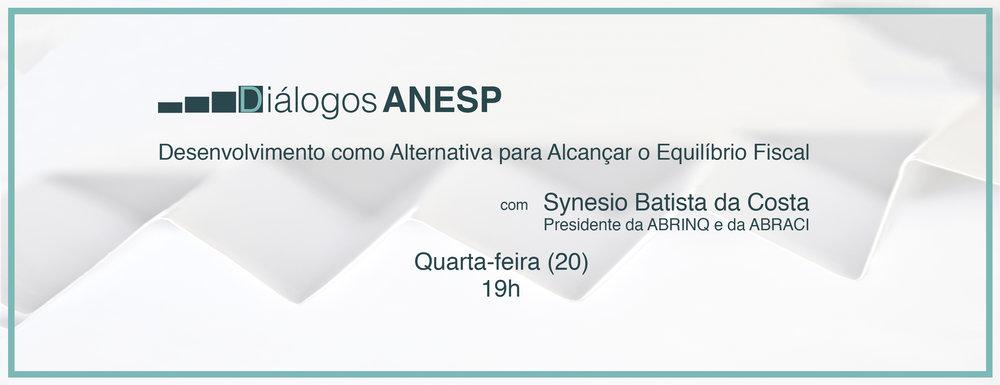 dest6 - Diálogos ANESP - Synesio.jpg