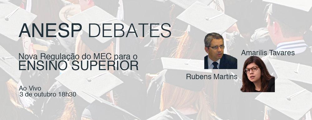 dest3 ANESP Debates - Ensino Superior.jpg